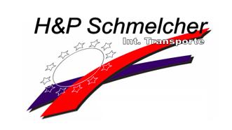 H&P Schmelcher